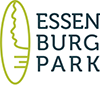 Essenburgpark Logo